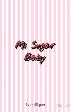 Mi Sugar Baby  {Sterek} by IvanaRLpez