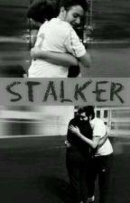stalker || enes batur x baturay by damntakahashi