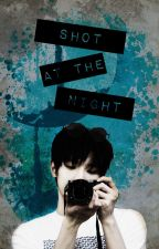 Shot  At The  Night (JAEYONG) by mintfenn