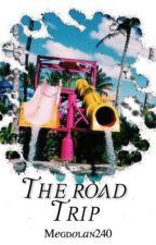 The road trip: Dolan Twins by megdolan240