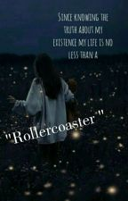Rollercoaster by Unbreakable__Hope