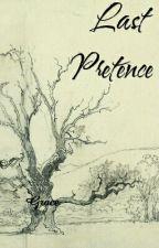 Last Pretence (GirlxGirl) by Grace_Grace_S