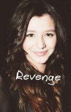 revenge ➳ sequel to shrinking one direction ☠under construction☠ by xXLoveLarryXx