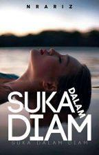 Suka Dalam Diam by nrariz