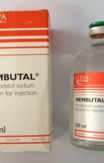 foto de Where To Buy Nembutal at Best Price | Order Nembutal Powder Online ...