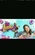 Soy luna saison 2 by theperfectgirl0