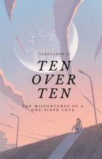 ten over ten » nct ten [✓] by versachew