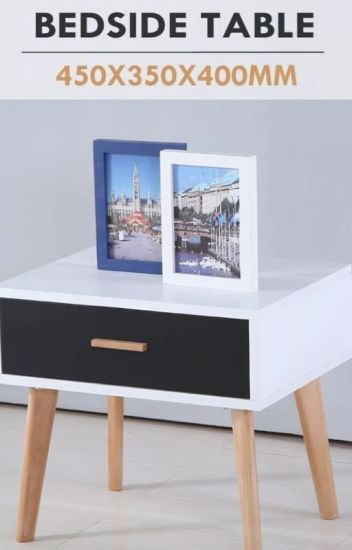 Buy the perfect bedside table melbourne hellodeals wattpad buy the perfect bedside table melbourne watchthetrailerfo