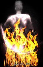 Jugando con fuego by JessiRoNi14