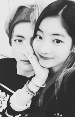 Our Lovestory (Taehyung FF/Dahyun FF) ||OnGoing|| by iyahreyes64