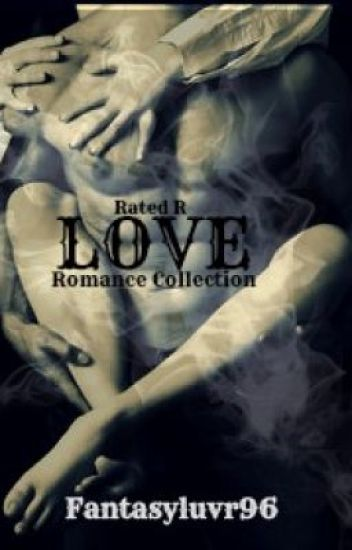 Collection of Romance Stories
