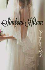 Simfoni Hitam by fansRakit
