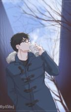 yukio X reader lemon (DISCONTINUED) by nightlypoison
