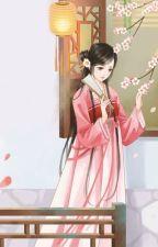 Cung Đấu Chuyên Dụng Biểu Cảm Bao by tieuquyen28_1