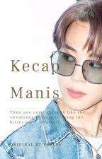 Kecap Manis by Veyluv