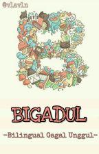 BIGADUL (97'Line) by vlavln