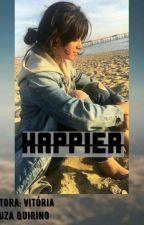 Happier- camren by VitoriaQuirino9