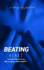 Beating Heart by pylent