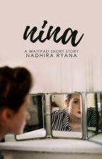 Nina by vanilla-twilights
