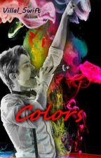 Colors by Villal_Swift