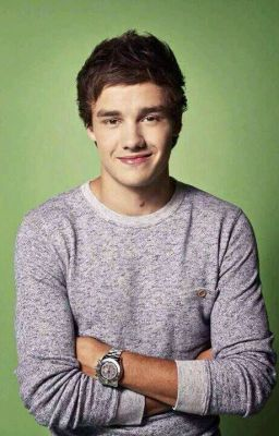 One Direction Tickle Fanfic (Niam) - Tickle Monster (Niam ...