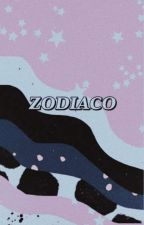 Zodiaco | Gif by puta_soledad