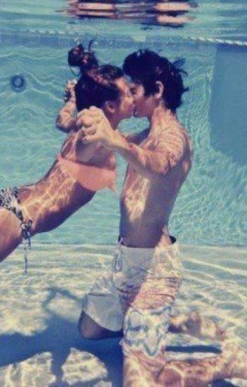 Crush Imagines- Your First Kiss - blueblushed - Wattpad