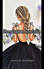 PERNIKAHAN KONTRAK by ireneputri233