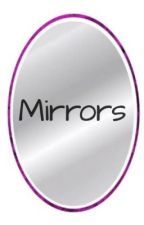 Mirrors (IM5) by _typical_fatima