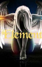 4 Elemente by jojoflecki