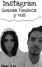 Instagram/Gonzaa fonseca y vos. by httpyisusok