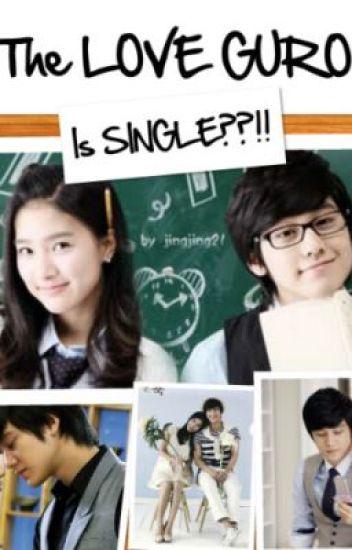 The Love Guro is Single!!!