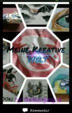 Meine kreative Welt by Weidenjunges