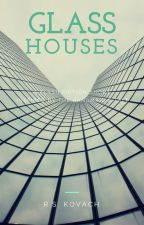 Glass Houses [The Handmaid's Tale] | ✓ by rskovach