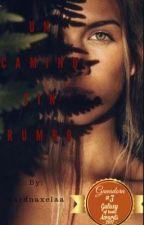 Un Camino Sin Rumbo by aardnaxelaa