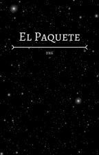 El Paquete by thedxg