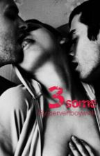 3 SOME (boyxgirl) by prettyboywink