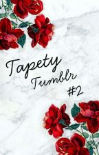 Tapety Tumblr #2 by Moonglihtbae