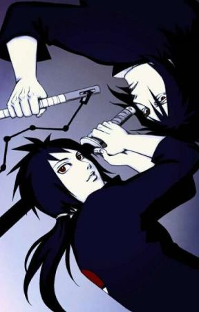izuna uchiha x reader x madara uchiha lemon chapter 1 naughty