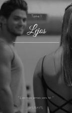 Lejos by Lisavtl