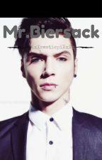 Mr. Biersack by XxXswetiepiXxX