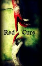 Red Cure by SeanKelsie