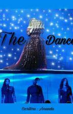 The Dance  by Adeleadkins2525