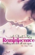Reminiscence by jonjay888