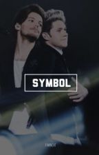 Symbol | Nouis au by FawnCat