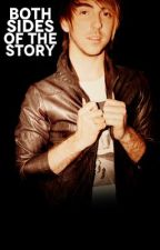 Both Sides Of The Story (An All Time Low Fanfic) by yhitsilona