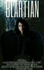 Blartian by Mans0nite