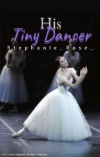 His Tiny Dancer by annabethsheadcanons