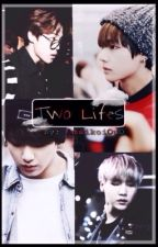 Two lifes | Vkook | Yoonmin | BTS by AmaikoiOuO