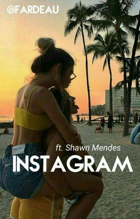 Instagram || SM. by Fardeau